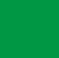 環境建設ロゴマーク
