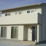 A邸長期優良住宅